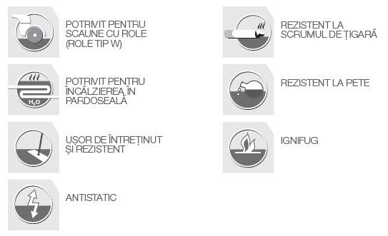 rezistenta1-1489517269.jpg